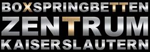 boxspringbetten_lg